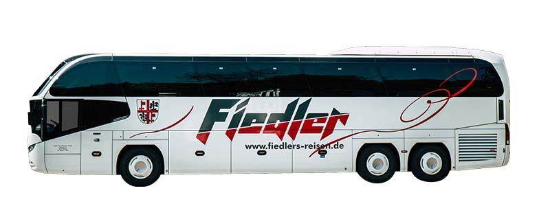 Busreisen-Mayen-1